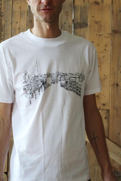 anne schmuhl berlin city shirt girl&boy