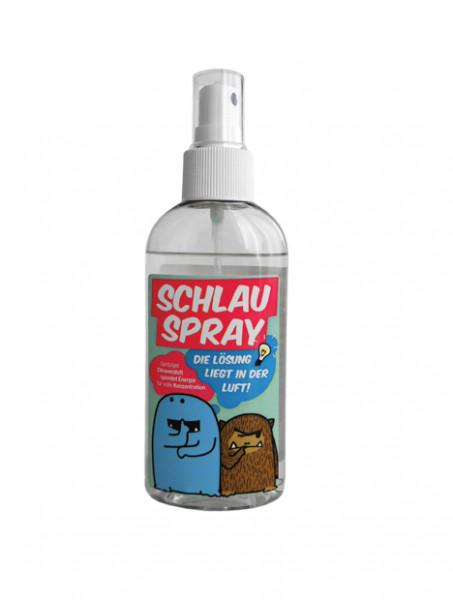 liebeskummerpillen schlau spray