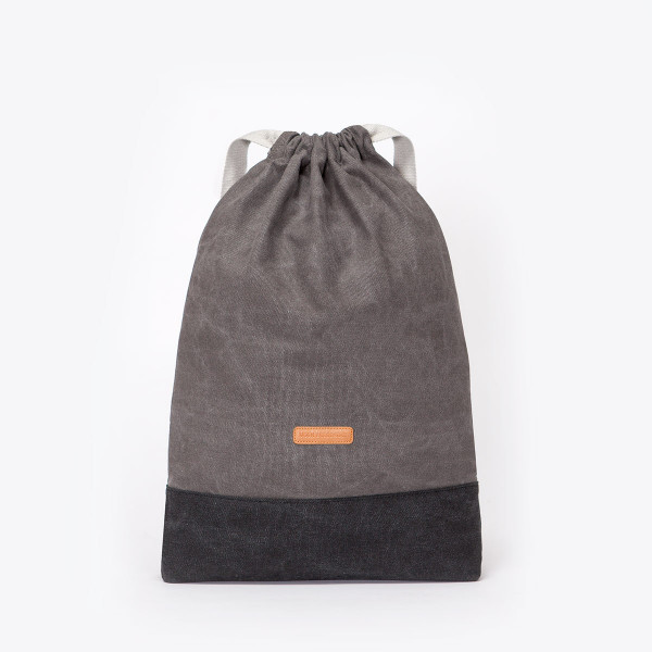 ucon bag veit bag original serie grey