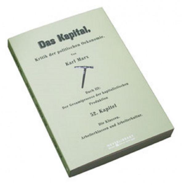 oliver fabel neverlibrary-bücher die es nie gab (notizbuch)