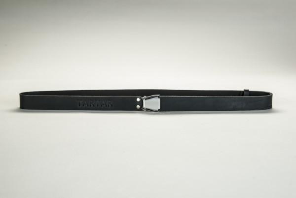 tartar gürtel small (2,5 cm)