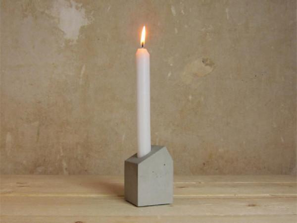 lalupo kerzenständer betonbude b