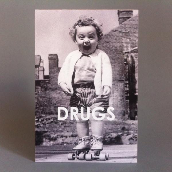 fakeberlin bild mdf drugs